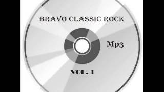 Bravo Classic Rock, Janis Joplin. combination of the two