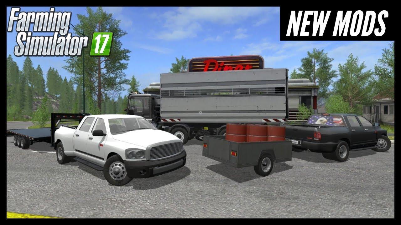 Fs17 Mods Cat Wheel Loader, New Mods Sept 12 2018 Fs17 Mods, Fs17 Mods Cat Wheel Loader