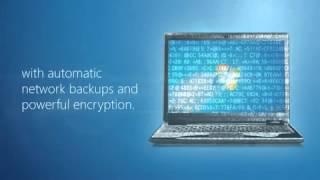 [AmigoPC] System Microsoft Windows 7 Professional Mp3