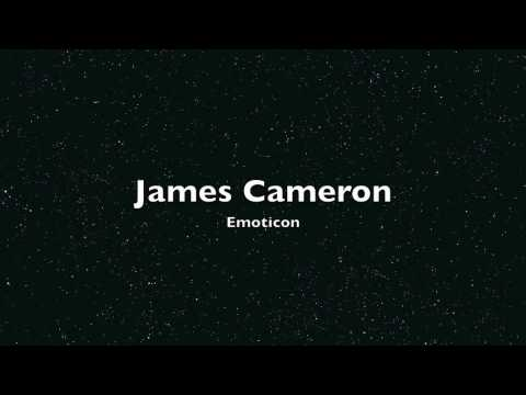 James Cameron - Original Electronica Song by Emoticon