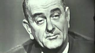 CBS News: Face The Nation, October 2, 1960