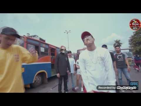 Lagu anjay  #kemal dan young lex