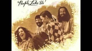 The Mamas & The Papas - Lady Genevieve (Audio)