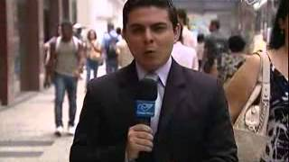 CN Notícias: 13º salário anima economia brasileira - 23/10/12