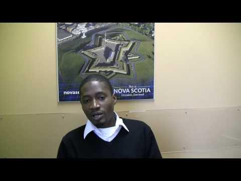 East Coast School of Languages Student Testimonial