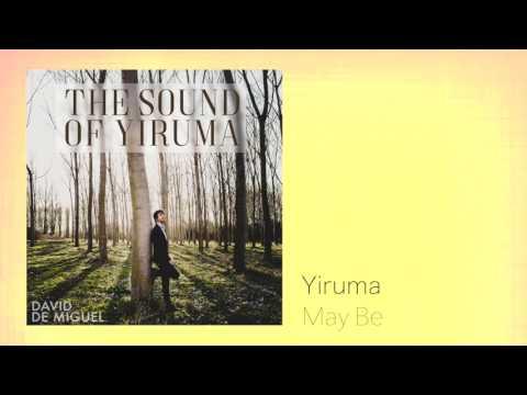 Yiruma - May Be / David de Miguel