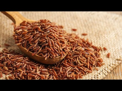 10-incredible-benefits-of-brown-rice-|-health-and-nutrition