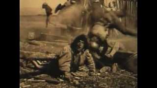 Jeanne d'Arc Acte 3 extraits Marco de Gastynes musique Olivier Dartevelle