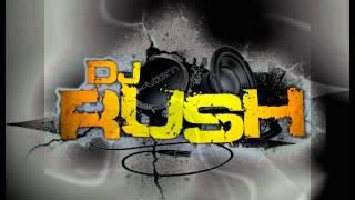 Dj Rush live @ TimeWarp 2004
