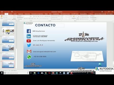 Emisión en directo de Jose Luis Rodriguez Hernandez