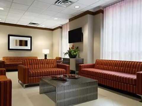 Best Toronto Hotel Idea | Ramada Plaza Toronto Downtown