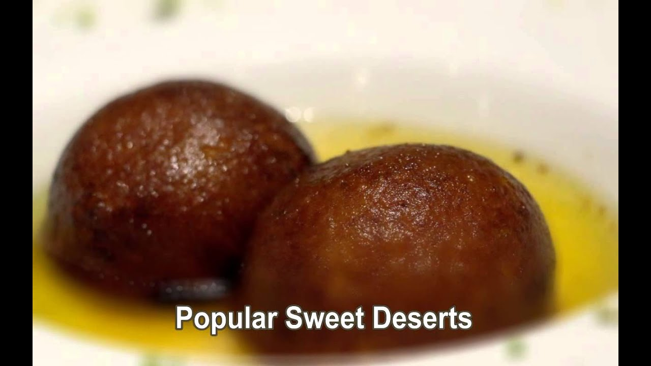 Indian Restaurant Nyc Midtown Manhattan Reviewed As Best Indian
