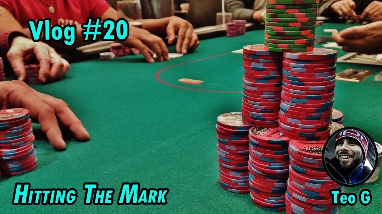 Biggest online poker pots