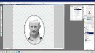 Видеоурок №1 Подготовка к печати на металлокерамике