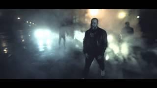 "Rekket ""Время пришло"" XX FILES Promo (Prod. Planet Ragtime) 2013"