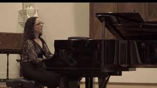 Ludwig van Beethoven: Variations op 34