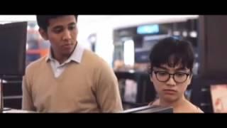 Video 'Untuk Apa?' Terbaru dari Rachel Amanda download MP3, 3GP, MP4, WEBM, AVI, FLV Desember 2017