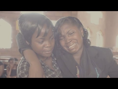 Best African short 2015 - SALVATION BY WORKS (official Trailer)