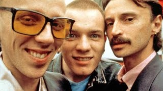 Why Trainspotting 2 Has Taken 20 Years