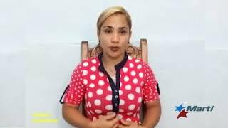 Preocupa estado de opositores detenidos en Santiago de Cuba
