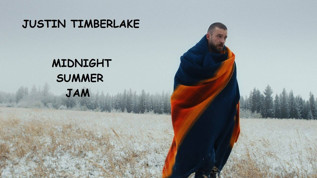 justin-timberlake-midnight-summer-jam-lyrics-ririfan93