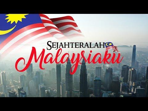 KUALA LUMPUR - MALAYSIA,  A PEACEFUL LAND
