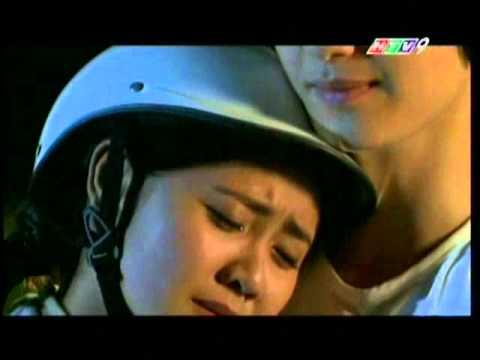 Danh Thuc Uoc Mo Episode 54 [1/2]