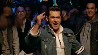 💖Heeriye song status  salman khan   Whatsapp Status 2018   download  Heeriye song  status  Jequline