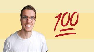 Building a full stack app in 100 minutes - Javascript tutorial