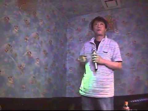 雨に消えたあいつ/伊藤智恵理 うたスキ動画:うたスキJOYSOUND com2