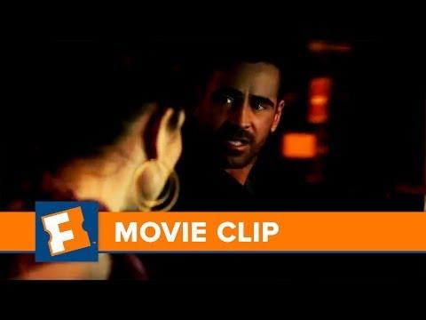 Dead Man Down, I Am Nothing Clip HD | Movie Clips | Fandango Movies