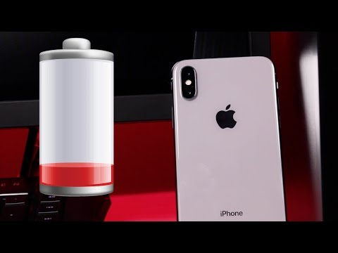 iphone battery life iphone x iphone 10 does battery amp sylvania 1635