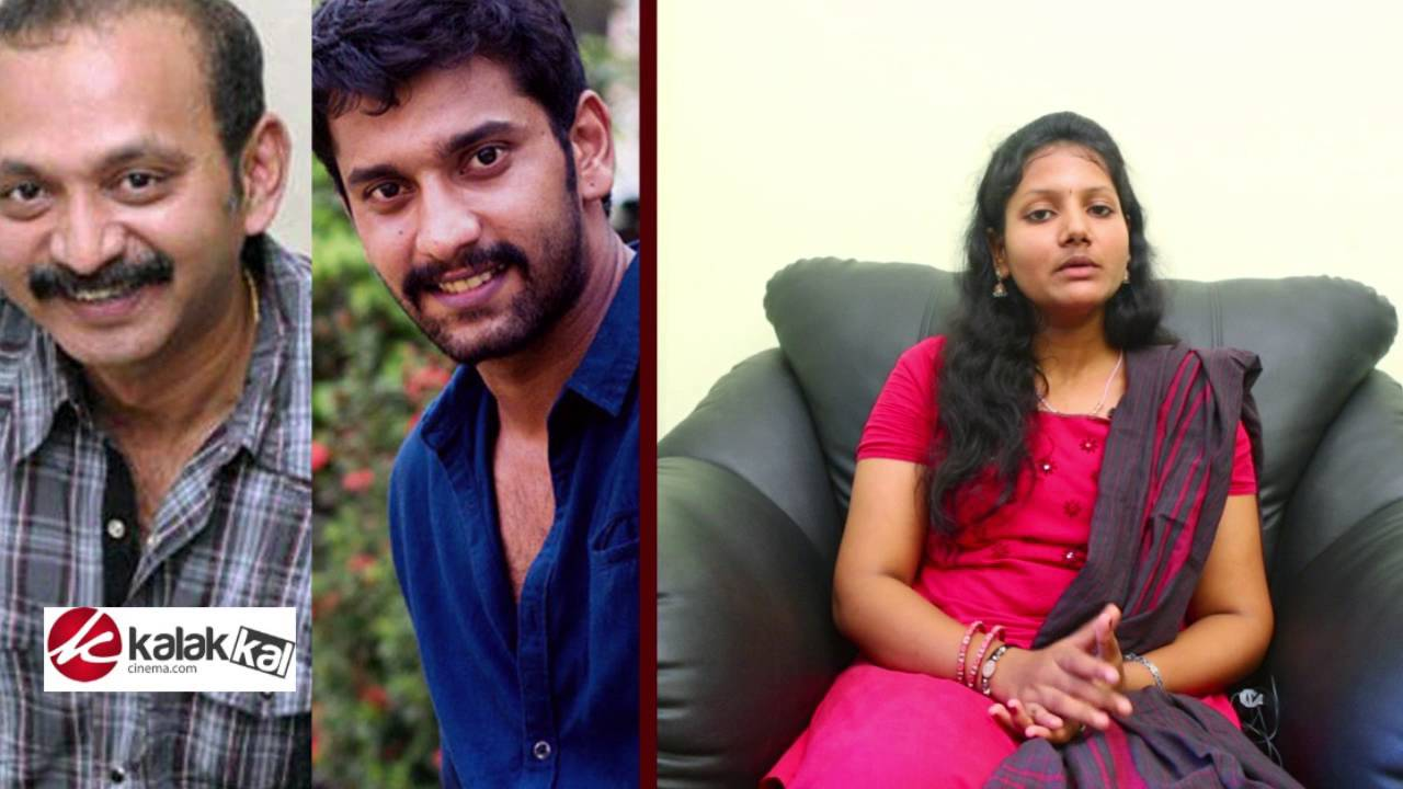 Director Radha Mohan to team up with Arulnidhi