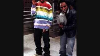 Ying Yang Twins - Brang Yo Azz Outdozz / (LYSTEN TO DA LYRICS)