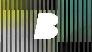 Gambar cover Clean Bandit - Symphony (feat.  Zara Larsson) [CYA Remix]