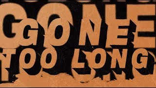 Cat Dealers, Bruno Martini, Joy Corporation - Gone Too Long ...