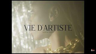 4Keus - Vie d'Artiste (Clip Officiel)