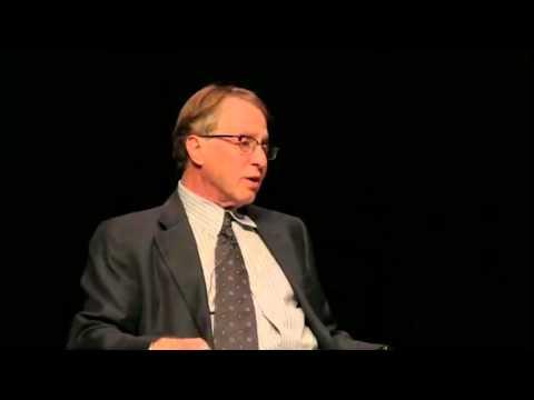 Ray Kurzweil - Enhanced Longevity by 2030