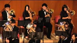 2011年9月13日・14日に行われた「SHOBI BAND FESTIVAL 2011」より、 学...
