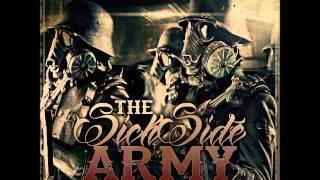 SickSide Army - SS Worldwide