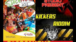 free mp3 songs download - Anthony kd bad minded kickers