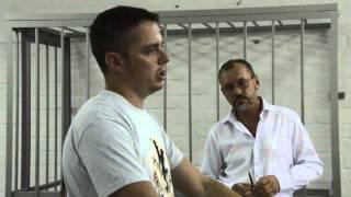 Губский считает, что Седнев контролировал разгон николаевского Евромайдана(, 2015-08-28T10:39:51.000Z)