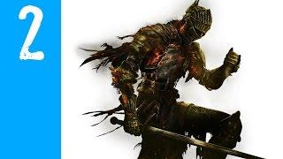 RhexxPlay - Dark Souls 3 - Episode 2