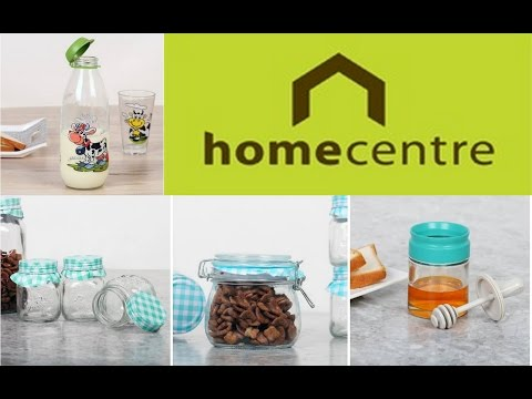 Shopping Haul ! | lifestyle : home center | My experience with LandmarkShops.in