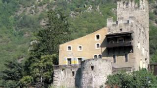 Naturno - Trentino Alto Adige - Italy