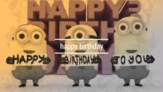 Selamat ulang tahun fitri sahabatku