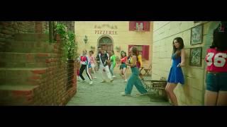 COKA Ringtone Sukh-E Muzical Doctorz New Latest Punjabi Song Ringtone 2019