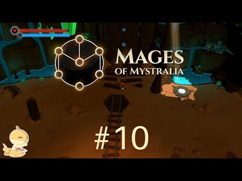 Mind-boggling Spell Combinations! - Mages...