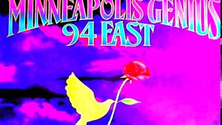 94 East - Lovin