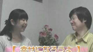 「幸せになろうよ」原田美枝子&小林薫「大人の恋愛」 「テレビ番組を斬...